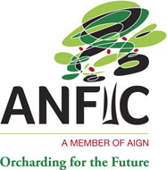 ANFIC